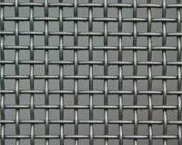 Lưới inox các loại